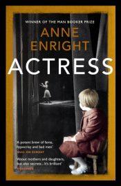 enright actress