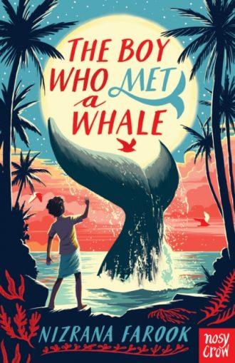 farook boy who met a whale