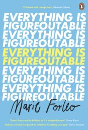 forleo everything is figureoutable