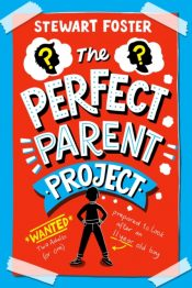foster perfect parent project