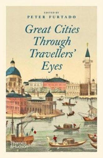 furtado great cities