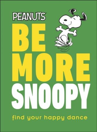 gertler be more snoopy