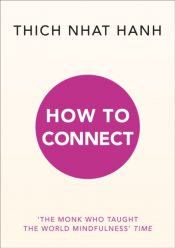 hanh how to connect