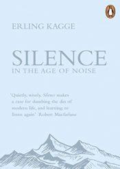 kagge silence