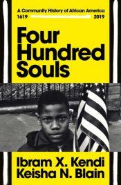 kendi four hundred souls