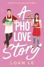 le a pho love story