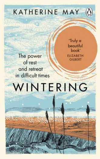 may wintering
