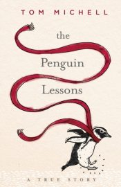 michell penguin lessons