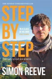 reeve step by step