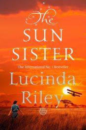 riley sun sister