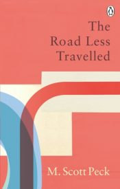scott peck road less travelled