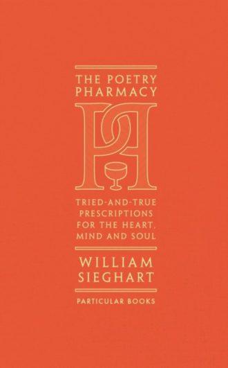 sieghart poetry pharmacy