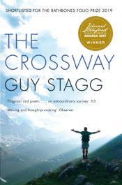 stagg crossway