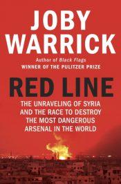 warrick red line