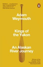 weymouth kings of the yukon