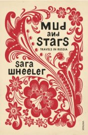 wheeler mud and stars