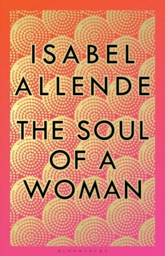 allende soul of a woman