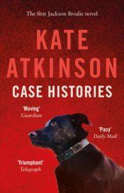 atkinson case histories