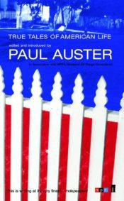 auster true tales of american life