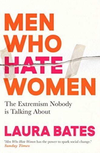 bates men who hate women