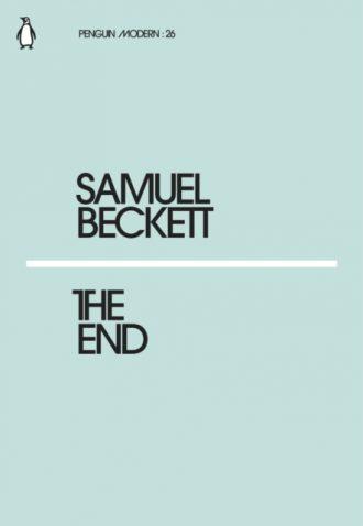 beckett end