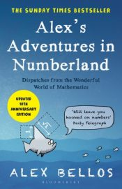 bellos alexs adventures in numberland