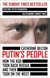 belton putins people