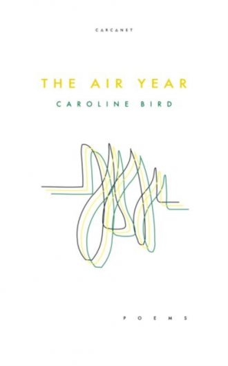 bird air year