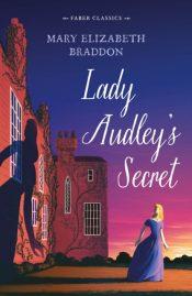 braddon lady audleys secret