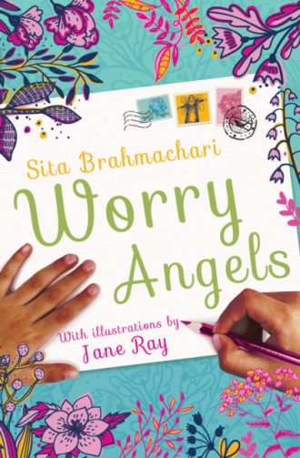 brahmachari worry angels