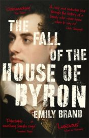 brand fall of house of byron