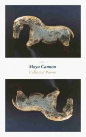 cannon collected poems