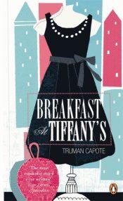capote breakfast at tiffanys