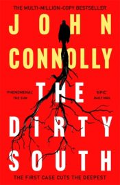 connolly dirty south