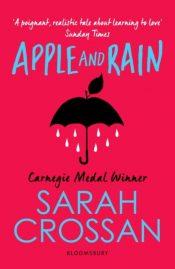 crossan apple and rain