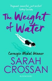 crossan weight of water