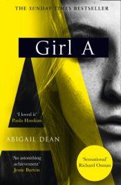 dean girl a