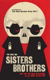 dewitt sisters brothers