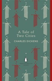dickens tale of two cities