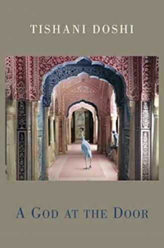doshi god at the door