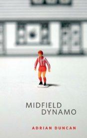 duncan midfield dynamo
