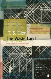 eliot waste land