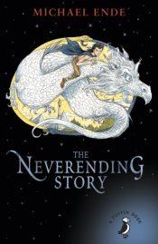 ende neverending story