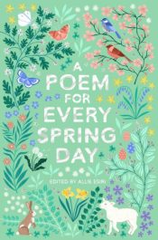 esiri poem for every spring day