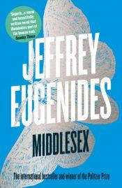 eugenides middlesex
