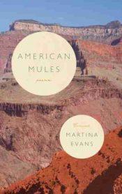 evans american mules