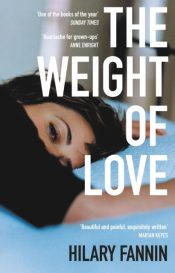 fannin weight of love