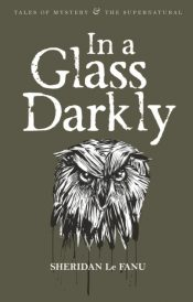 fanu in a glass darkly