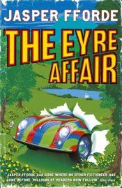fforde eyre affair