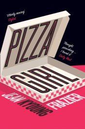 frazier pizza girl